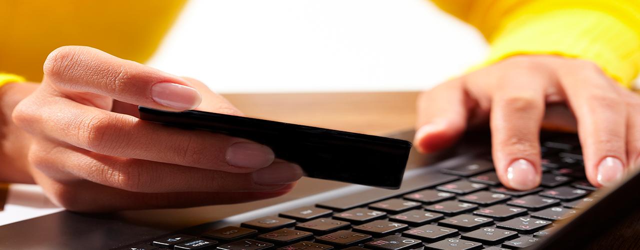 Configure su computador para hacer transacciones segurasm por internet
