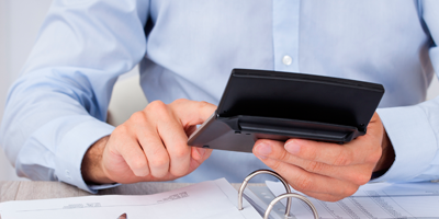 Costos financieros del crédito