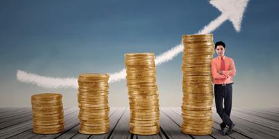 ¿Cuál es la importancia del sistema financiero?