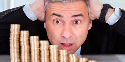 ¿Por qué la inflación puede afectar sus ahorros?