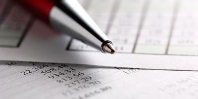 Principales características de los contratos de las entidades financieras