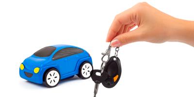 Cuatro recomendaciones claves para comprar automóvil