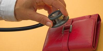 Diez consejos para tener una deuda sana