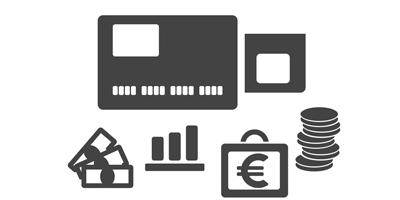 Un mundo de agendas financieras a su alcance.jpg
