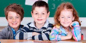 Consejos para que la familia enseña a ahorrar desde la niñez