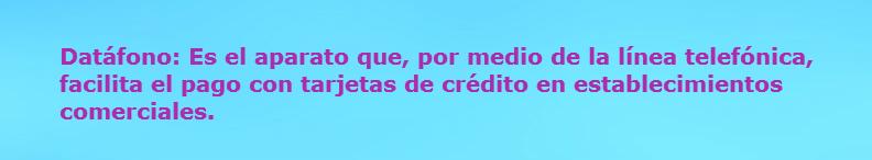 32643188_ml_recuadro