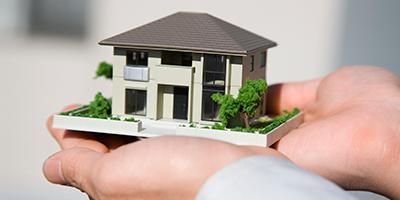 Lo que debe saber para comprar vivienda.jpg