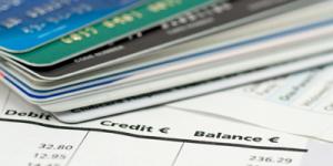 Una alternativa cuando no puede pagar sus deudas
