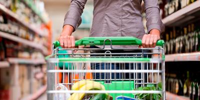 Seis comportamientos que evitan compras innecesarias