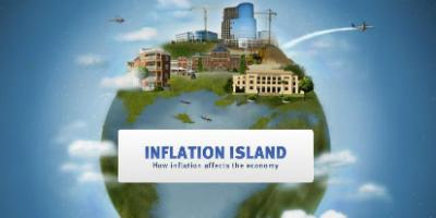 inflación_destacada