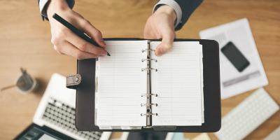 ¿Cuáles son los mejores hábitos financieros? - Conozca cuáles son los hábitos financieros saludables y cómo aplicarlos.
