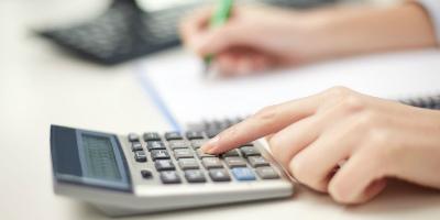 ¿Cómo calcular la tasa de interés?: La fórmula del éxito - ¿Cómo sacar la tasa de interés entiendiéndo qué significa? - Cómo hallar la tasa de interés con fórmulas matenáticas - Ejemplo para conocer cómo calcular la tasa de interés