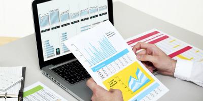 ¿Cómo saber cuáles son los tipos de finanzas? - Aprenda cuáles son los tipos de finanzas y aplíquelo en su vida financiera