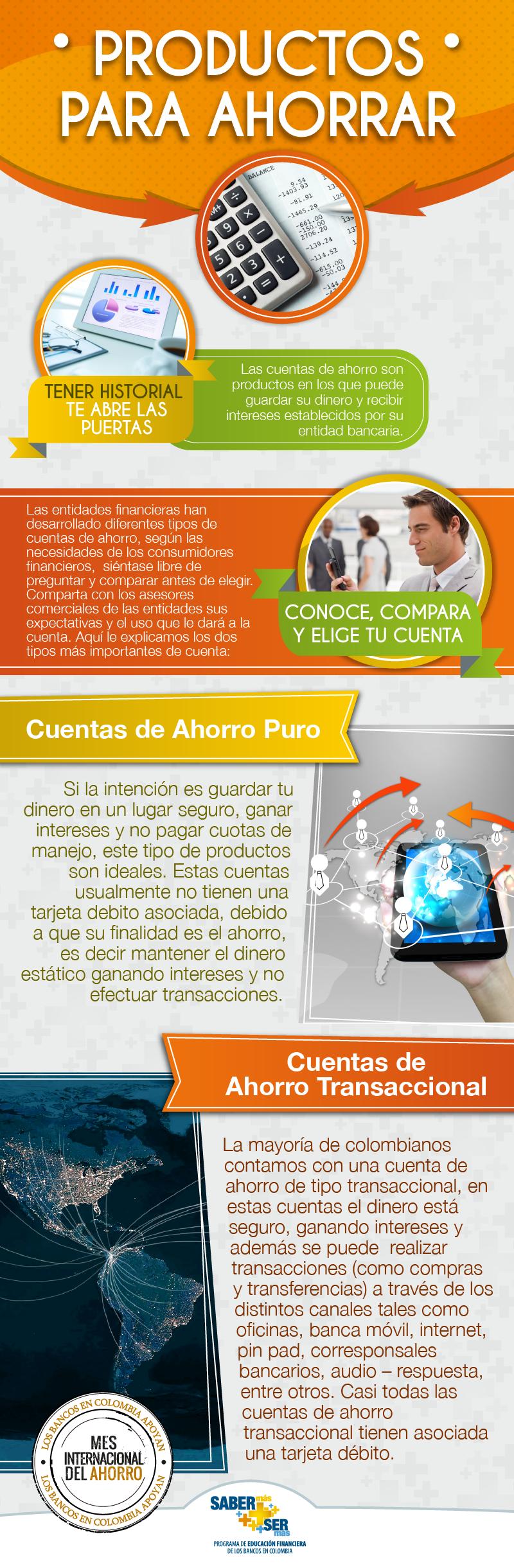 Infografia 4 (1)