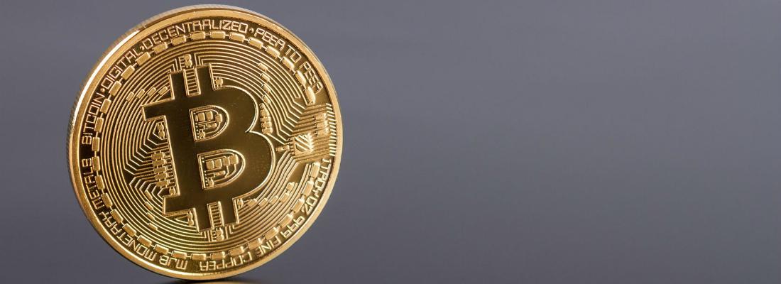 es seguro bitcoin pelnas