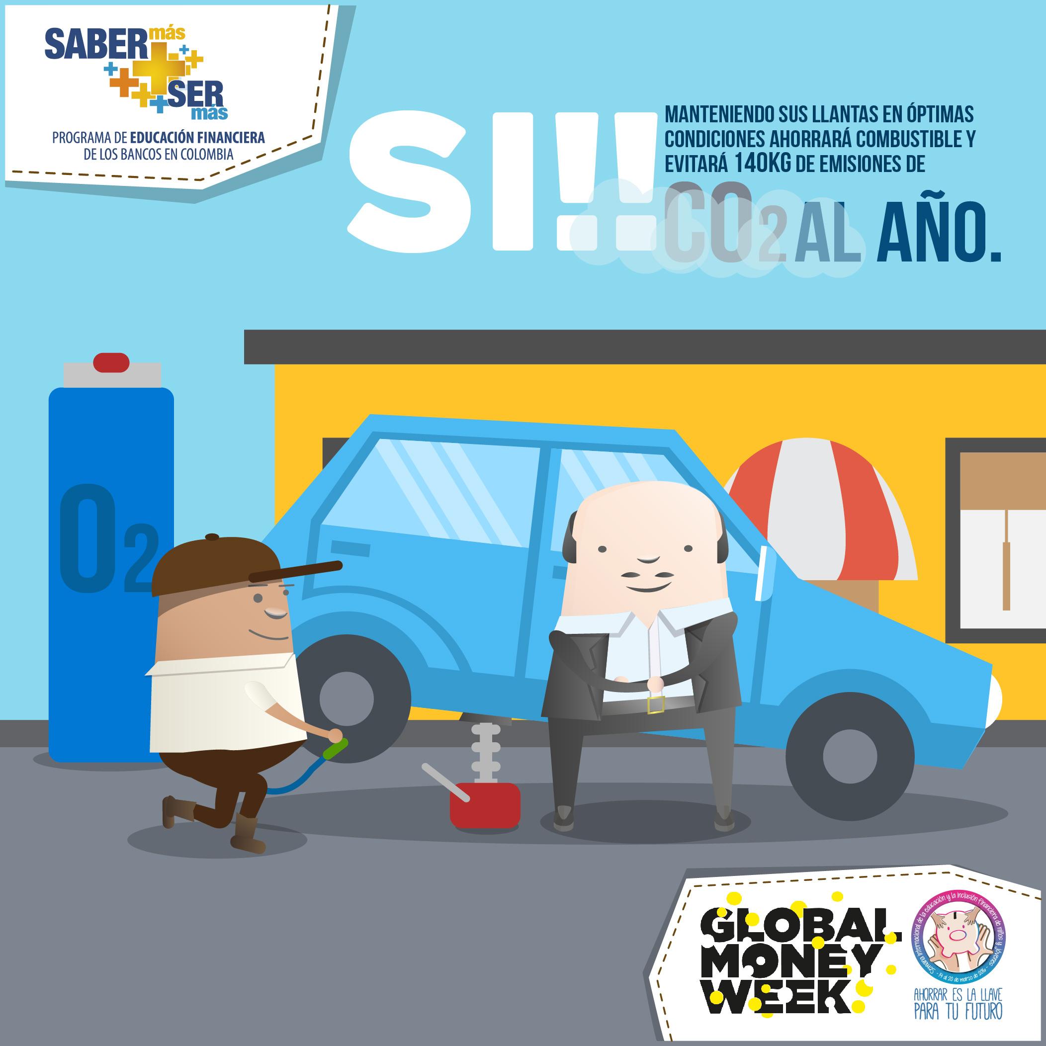 Comic Edu Financiera05RTA-01