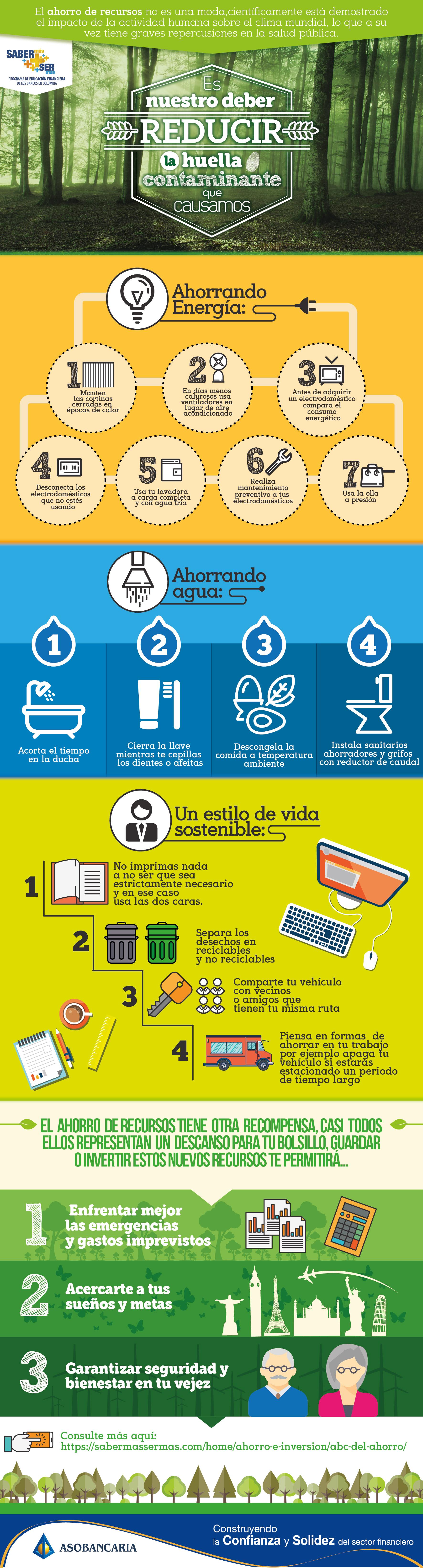 infografia ahorro-01