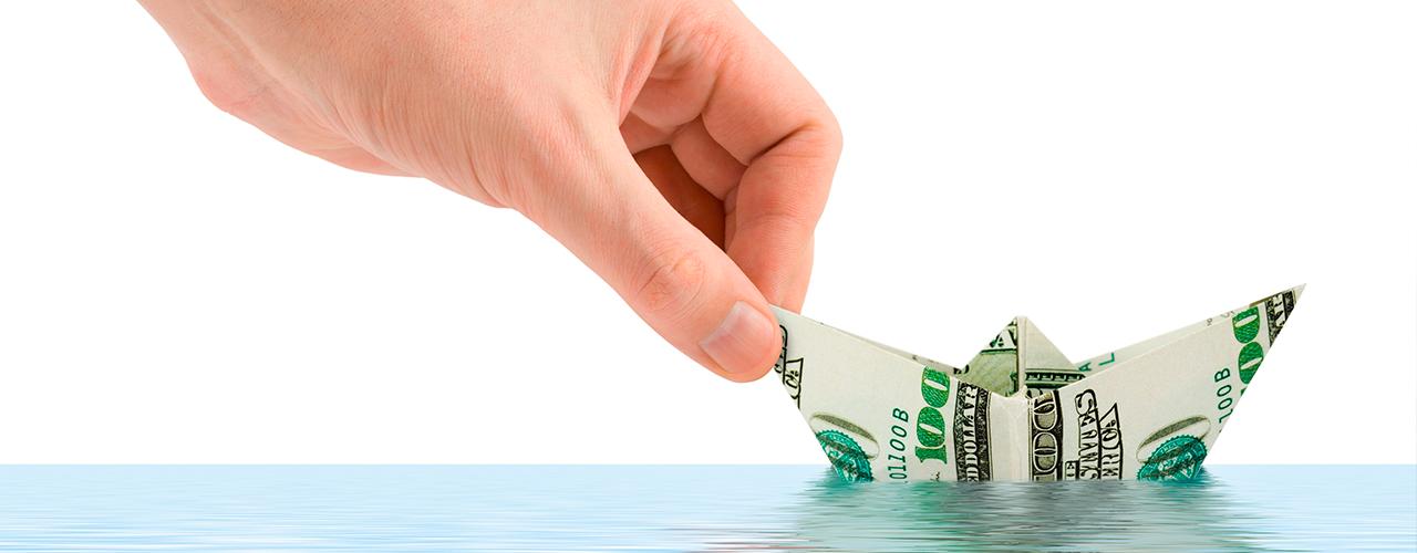 Compromiso-sostenible-banca