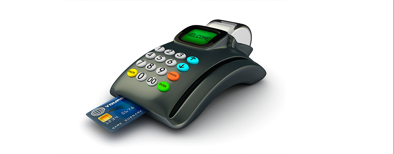 cómo-recibir-tarjetas-de-crédito