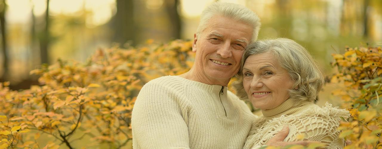 4 Concejos financieros para la vida después de la pensión