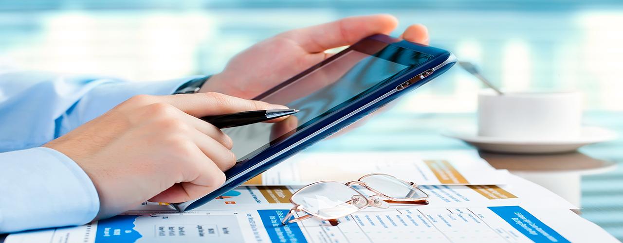 Servicios de crédito fácil online ofrecidos por entidades no vigiladas por la SFC