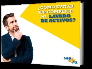 portada-3D-v2-Ebook_lavado_de_activos