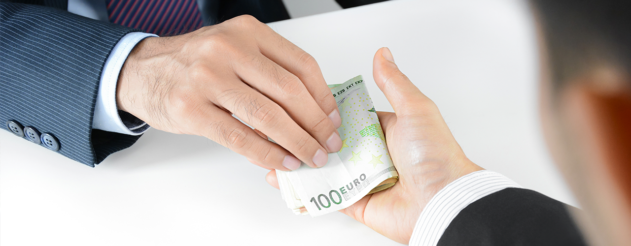 6 tips para negociar un aumento de salario con su jefe