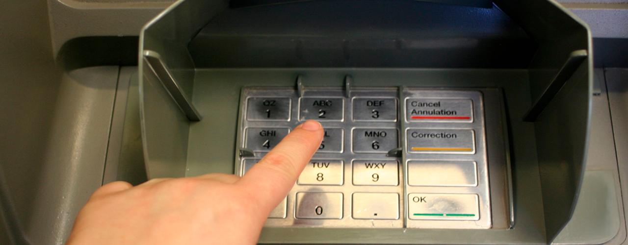 33954782_ml_cajero automático_1