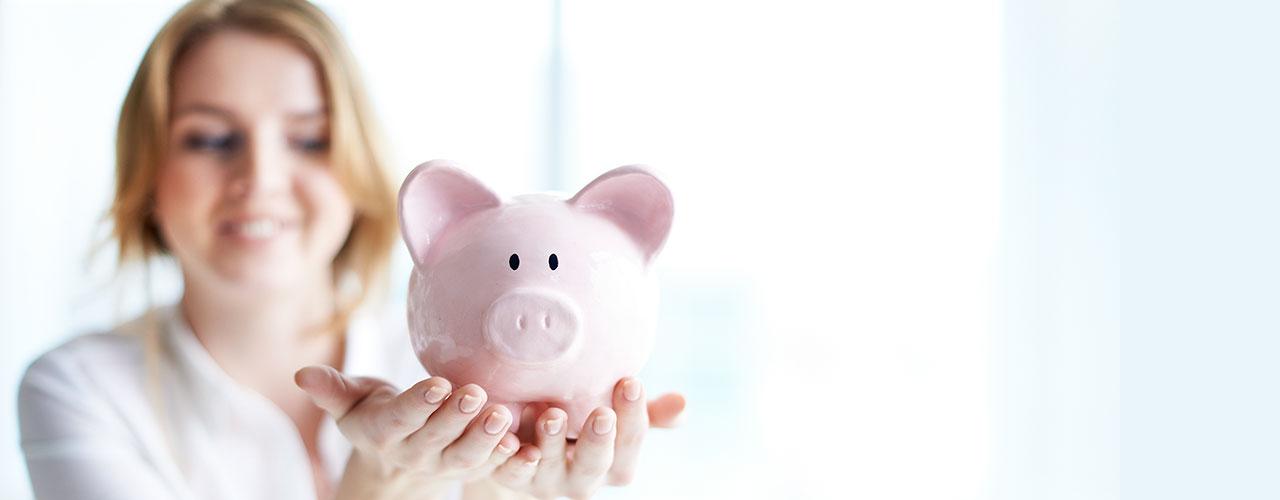 Cuánto-dinero-ahorrar