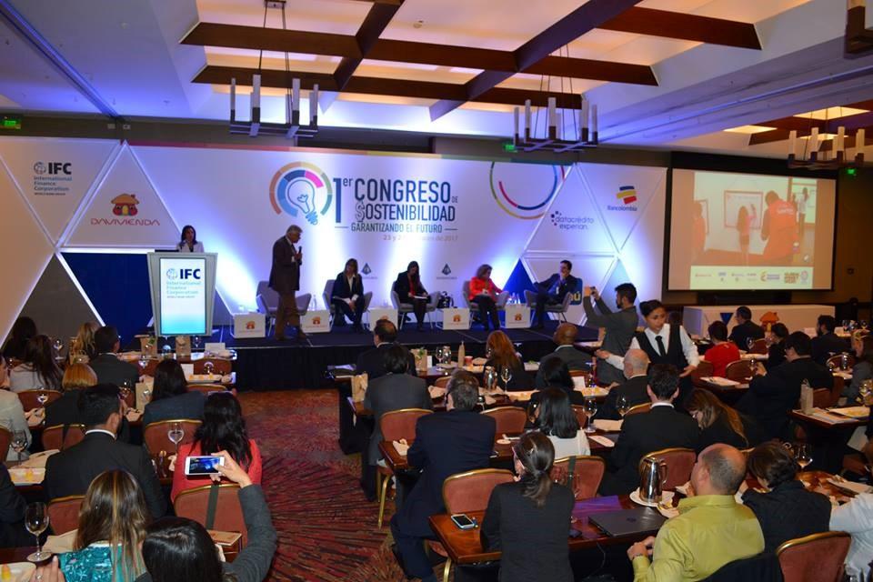 GMW Congreso1