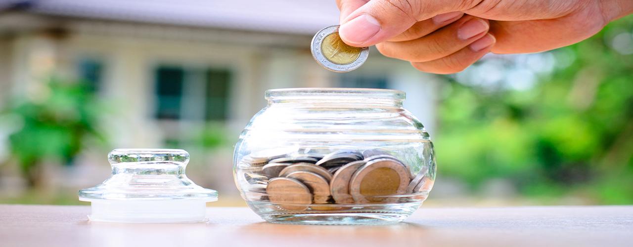 Conoce los resultados de las actividades realizadas por las entidades financieras