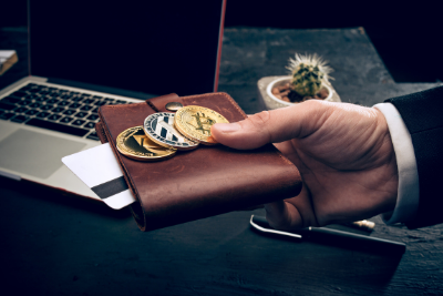 Hablemos de blockchain ¿Qué es y para qué sirve