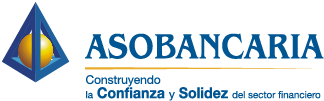 Asobancaria