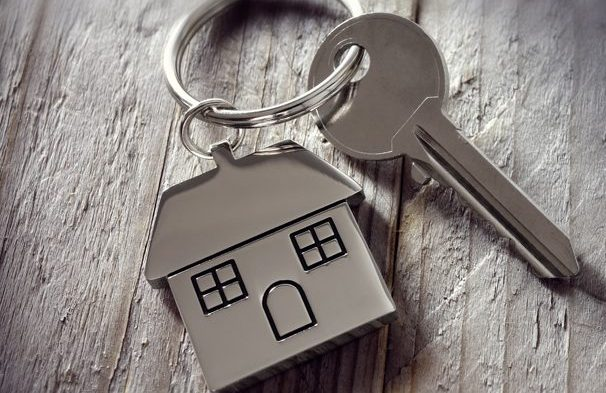 Aprende a invertir las cesantías en la compra de vivienda