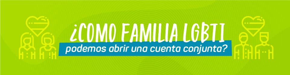 como_familia_lgbti
