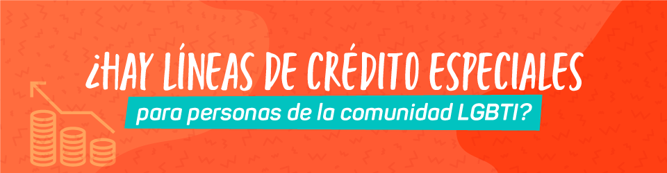 hay_lineas_de_credito