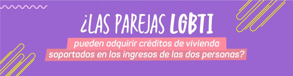 las_parejas_lgbti