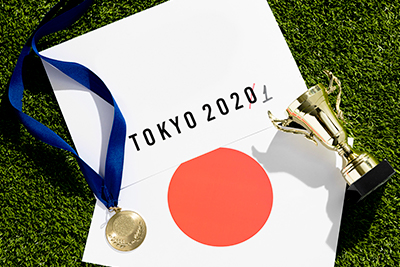 Cuanto cuesta ir a los Juegos Olímpicos de Tokio