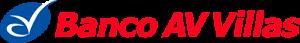 logo av villas