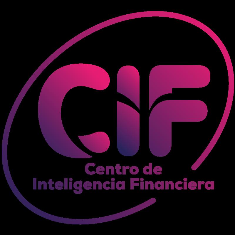 logo-cif-1