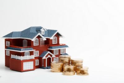 ¿Cómo comprar casa si tengo mal crédito?