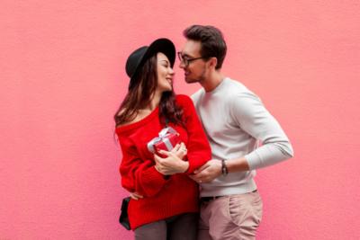 Amor y amistad Ideas de regalos para evitar sacrificar su presupuesto