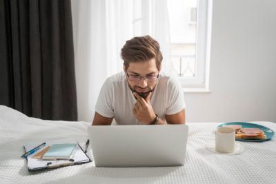 Finanzas para freelancers 5 consejos para hacer durar el dinero