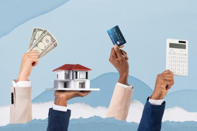 Garantías mobiliarias las nuevas alternativas de financiamiento de créditos