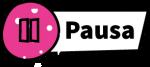 pausa-msaf
