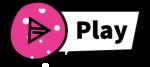 play-msaf-3